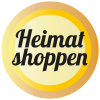 heimat-shopping-viernheim