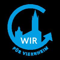 logo-wir-fuer-viernheim